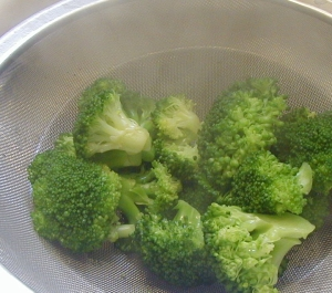 stbroccoli