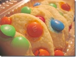 mmcookies