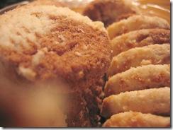 sbreadcookies